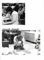 Page 7, 1979 Edition, Frontier Central High School - Gateway Yearbook (Hamburg, NY) online yearbook collection