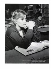 Page 8, 1979 Edition, Frontier Central High School - Gateway Yearbook (Hamburg, NY) online yearbook collection