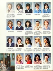 Page 12, 1982 Edition, Frontier Central High School - Gateway Yearbook (Hamburg, NY) online yearbook collection