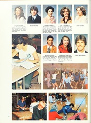 Page 34, 1982 Edition, Frontier Central High School - Gateway Yearbook (Hamburg, NY) online yearbook collection