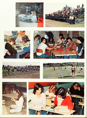 Page 8, 1982 Edition, Frontier Central High School - Gateway Yearbook (Hamburg, NY) online yearbook collection