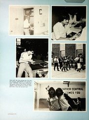 Page 10, 1983 Edition, Frontier Central High School - Gateway Yearbook (Hamburg, NY) online yearbook collection