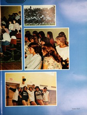 Page 13, 1983 Edition, Frontier Central High School - Gateway Yearbook (Hamburg, NY) online yearbook collection