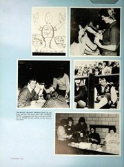 Page 14, 1983 Edition, Frontier Central High School - Gateway Yearbook (Hamburg, NY) online yearbook collection