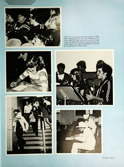 Page 15, 1983 Edition, Frontier Central High School - Gateway Yearbook (Hamburg, NY) online yearbook collection
