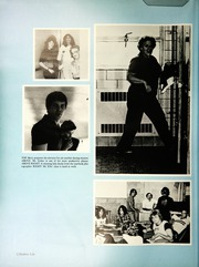 Page 6, 1983 Edition, Frontier Central High School - Gateway Yearbook (Hamburg, NY) online yearbook collection