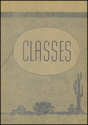 Page 11, 1937 Edition, Buhl High School - Wakapa Yearbook (Buhl, ID) online yearbook collection