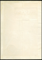 Page 2, 1937 Edition, Buhl High School - Wakapa Yearbook (Buhl, ID) online yearbook collection