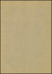 Page 9, 1937 Edition, Buhl High School - Wakapa Yearbook (Buhl, ID) online yearbook collection