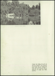 Page 8, 1939 Edition, Buhl High School - Wakapa Yearbook (Buhl, ID) online yearbook collection