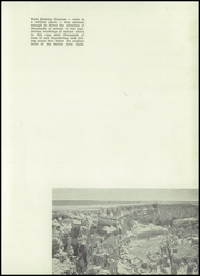 Page 9, 1939 Edition, Buhl High School - Wakapa Yearbook (Buhl, ID) online yearbook collection