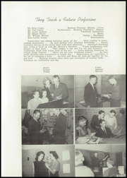 Page 13, 1941 Edition, Buhl High School - Wakapa Yearbook (Buhl, ID) online yearbook collection