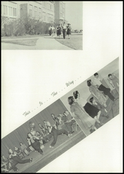Page 14, 1941 Edition, Buhl High School - Wakapa Yearbook (Buhl, ID) online yearbook collection