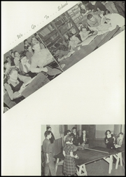 Page 15, 1941 Edition, Buhl High School - Wakapa Yearbook (Buhl, ID) online yearbook collection
