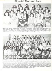 Page 12, 1982 Edition, Buhl High School - Wakapa Yearbook (Buhl, ID) online yearbook collection