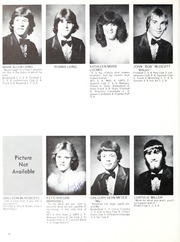 Page 14, 1983 Edition, Buhl High School - Wakapa Yearbook (Buhl, ID) online yearbook collection