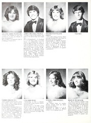 Page 16, 1983 Edition, Buhl High School - Wakapa Yearbook (Buhl, ID) online yearbook collection