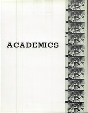 Page 11, 1964 Edition, Brownell Talbot School - Triangle Yearbook (Omaha, NE) online yearbook collection