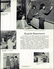 Page 17, 1964 Edition, Brownell Talbot School - Triangle Yearbook (Omaha, NE) online yearbook collection