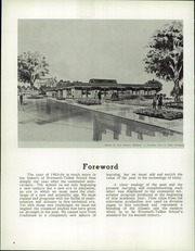 Page 8, 1964 Edition, Brownell Talbot School - Triangle Yearbook (Omaha, NE) online yearbook collection