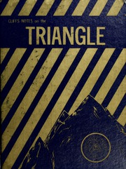 1979 Edition, Brownell Talbot School - Triangle Yearbook (Omaha, NE)