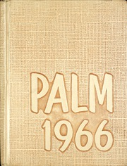 1966 Edition, Servite High School - Servite Yearbook (Anaheim, CA)