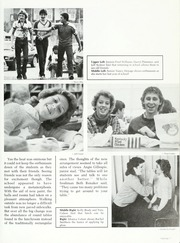 Page 11, 1984 Edition, Grant County High School - Grantonian Yearbook (Dry Ridge, KY) online yearbook collection