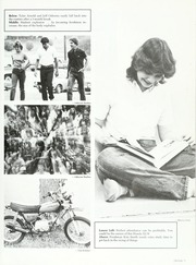 Page 9, 1984 Edition, Grant County High School - Grantonian Yearbook (Dry Ridge, KY) online yearbook collection