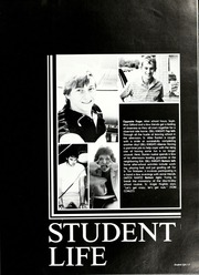 Page 17, 1985 Edition, Grant County High School - Grantonian Yearbook (Dry Ridge, KY) online yearbook collection