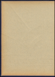 Page 2, 1946 Edition, Wood Ridge High School - Dial Yearbook (Wood Ridge, NJ) online yearbook collection