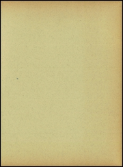 Page 3, 1946 Edition, Wood Ridge High School - Dial Yearbook (Wood Ridge, NJ) online yearbook collection