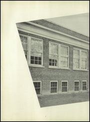 Page 6, 1946 Edition, Wood Ridge High School - Dial Yearbook (Wood Ridge, NJ) online yearbook collection