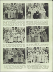 Page 17, 1938 Edition, Kirkwood High School - Pioneer Yearbook (Kirkwood, MO) online yearbook collection