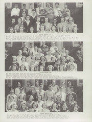 Page 11, 1939 Edition, Kirkwood High School - Pioneer Yearbook (Kirkwood, MO) online yearbook collection