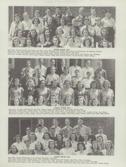 Page 13, 1939 Edition, Kirkwood High School - Pioneer Yearbook (Kirkwood, MO) online yearbook collection