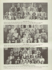 Page 14, 1939 Edition, Kirkwood High School - Pioneer Yearbook (Kirkwood, MO) online yearbook collection