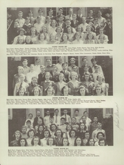 Page 16, 1939 Edition, Kirkwood High School - Pioneer Yearbook (Kirkwood, MO) online yearbook collection