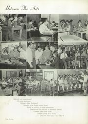 Page 16, 1947 Edition, Kirkwood High School - Pioneer Yearbook (Kirkwood, MO) online yearbook collection