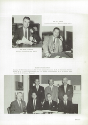 Page 17, 1959 Edition, Kirkwood High School - Pioneer Yearbook (Kirkwood, MO) online yearbook collection
