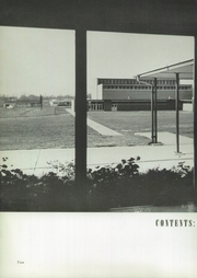 Page 6, 1959 Edition, Kirkwood High School - Pioneer Yearbook (Kirkwood, MO) online yearbook collection