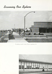 Page 10, 1960 Edition, Kirkwood High School - Pioneer Yearbook (Kirkwood, MO) online yearbook collection