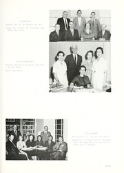 Page 15, 1960 Edition, Kirkwood High School - Pioneer Yearbook (Kirkwood, MO) online yearbook collection
