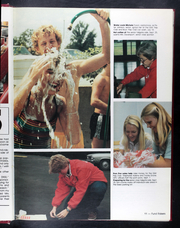 Page 15, 1983 Edition, Kirkwood High School - Pioneer Yearbook (Kirkwood, MO) online yearbook collection