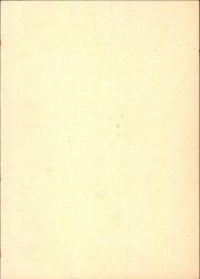 Page 3, 1946 Edition, Downey High School - Volsung Yearbook (Downey, CA) online yearbook collection