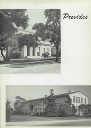 Page 8, 1947 Edition, Downey High School - Volsung Yearbook (Downey, CA) online yearbook collection