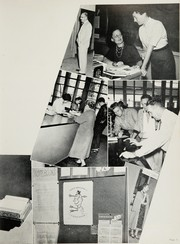 Page 13, 1955 Edition, Downey High School - Volsung Yearbook (Downey, CA) online yearbook collection