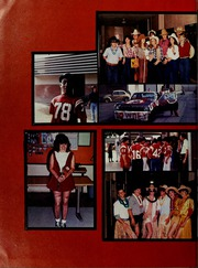 Page 10, 1981 Edition, Downey High School - Volsung Yearbook (Downey, CA) online yearbook collection