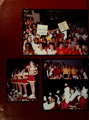 Page 14, 1981 Edition, Downey High School - Volsung Yearbook (Downey, CA) online yearbook collection
