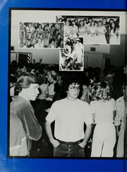 Page 16, 1981 Edition, Downey High School - Volsung Yearbook (Downey, CA) online yearbook collection