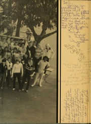 Page 2, 1981 Edition, Downey High School - Volsung Yearbook (Downey, CA) online yearbook collection